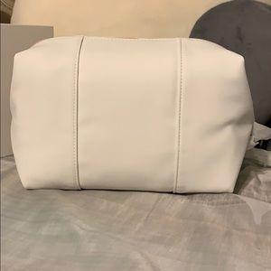 Dior Bags - Dior Trousee Pouch